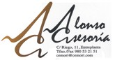 Asesoria Alonso